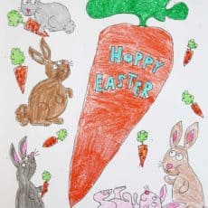 Easter-bunnies-coloring-sheet.jpg