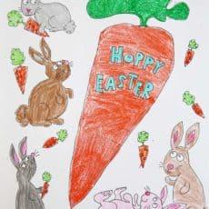 Easter-bunnies-coloring-sheet.jpg