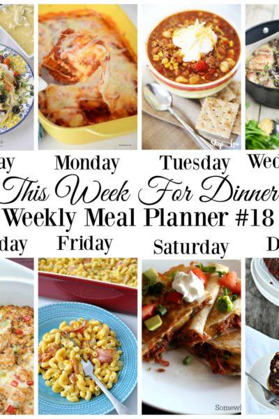 Meal-planner-18.jpg