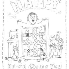 Quilting-Day-Coloring-Sheet.jpg