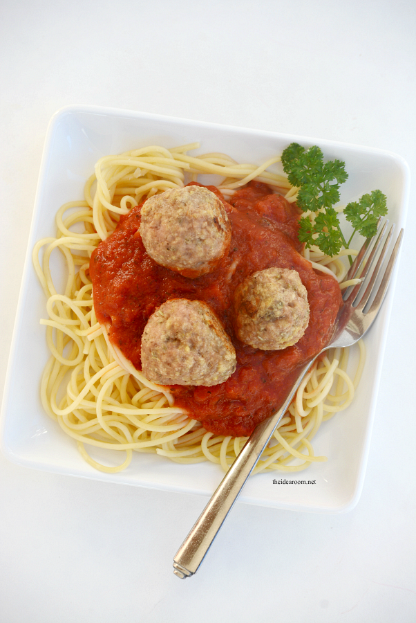 Slow-Cooker-Meatballs-1