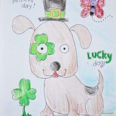 St-Patricks-Day-Coloring-sheet-for-little-kids.jpg