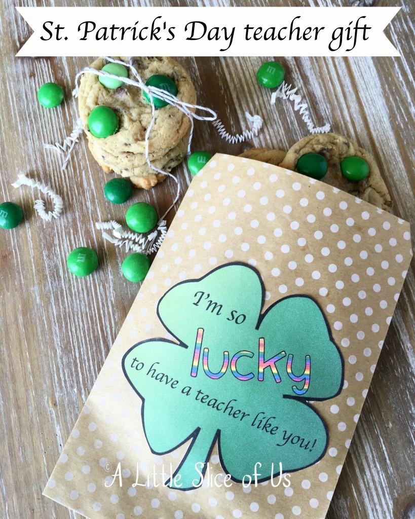 St.-Patricks-Day-teacher-gift-819x1024