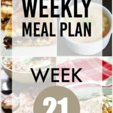 WEEKLY-MEAL-PLAN-21-the36thavenue