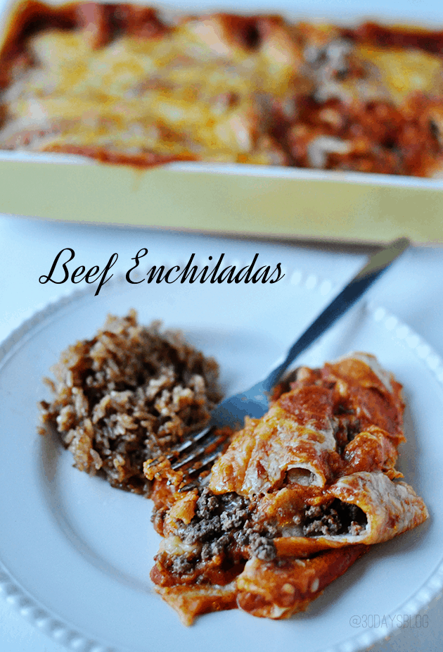 beefenchiladas - Copy