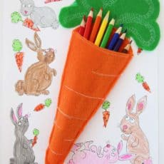 carrot-pencil-holder-with-coloring-page.jpg