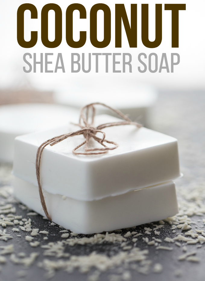 coconut-soap-text