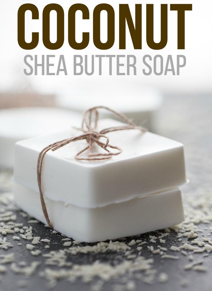 coconut-soap-text