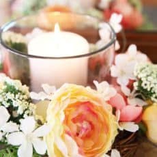 floral-centerpiece-with-glass-candle-holder.jpg