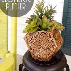 gold-geometric-planter-001.jpg