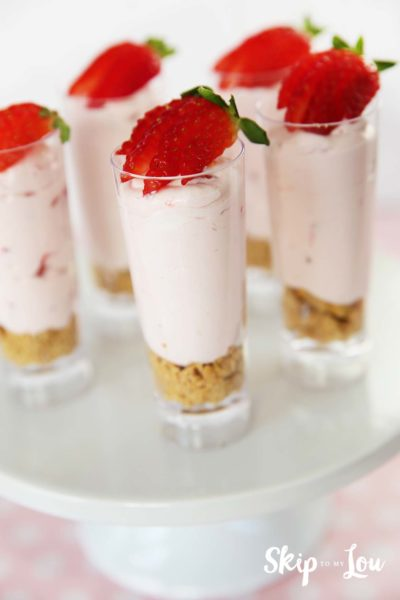 individual-strawberry-cheesecake.jpg