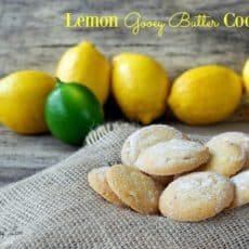 lemongooeybuttercookierecipe.jpg