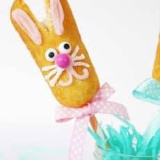 twinkie-bunny-pop.jpg