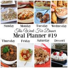 weekly-meal-planner-19.jpg