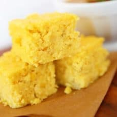 worlds-best-cornbread.jpg