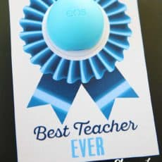 Best-teacher-ever-EOS-lip-balm-gift.jpg