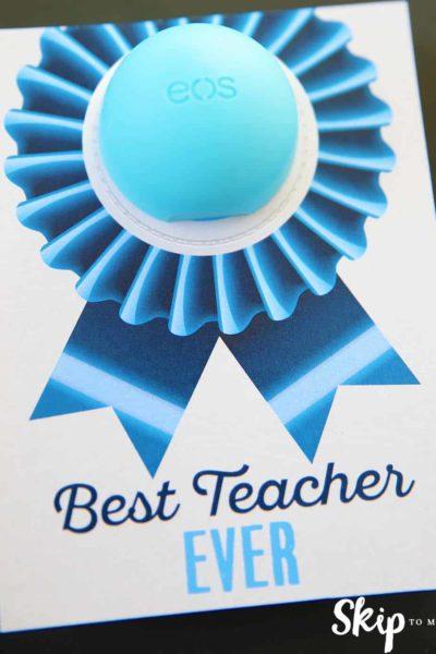Best-teacher-ever-EOS-lip-balm-gift.jpg