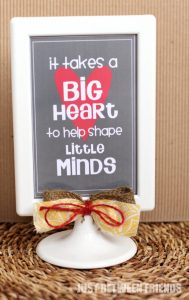 Big-Heart-Printable-646x1024