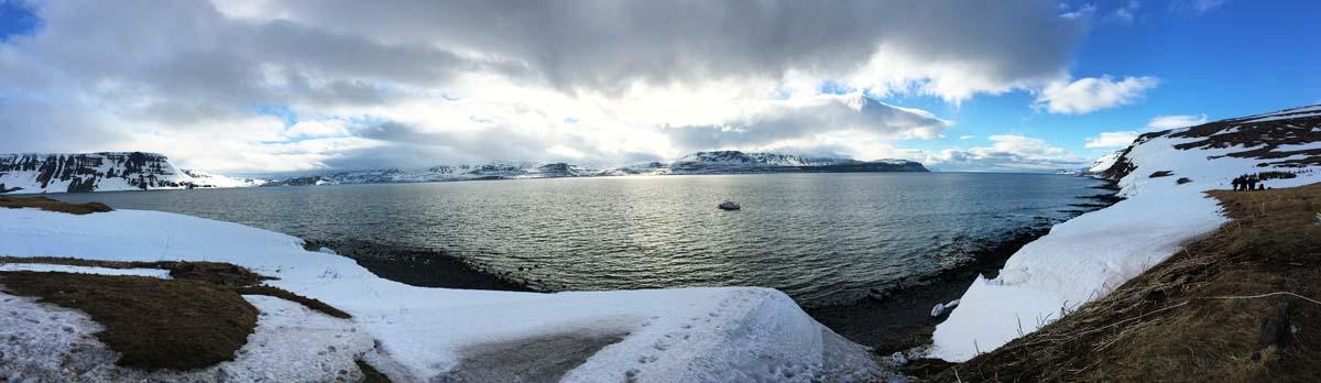 Borea Adventures Iceland