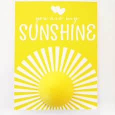 EOS-Lip-Balm-you-are-my-sunshine1.jpg