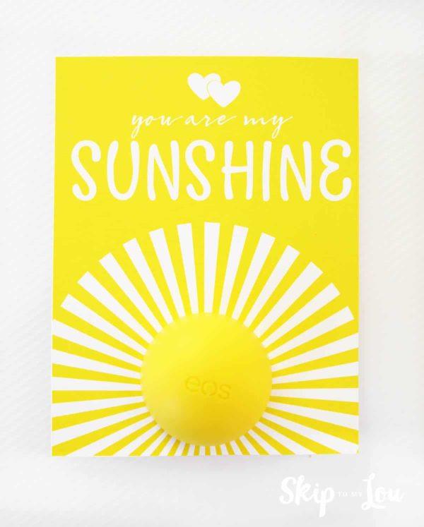 EOS-Lip-Balm-you-are-my-sunshine1.jpg