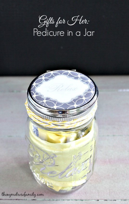 Gifts-for-Her-Pedicure-in-a-Jar