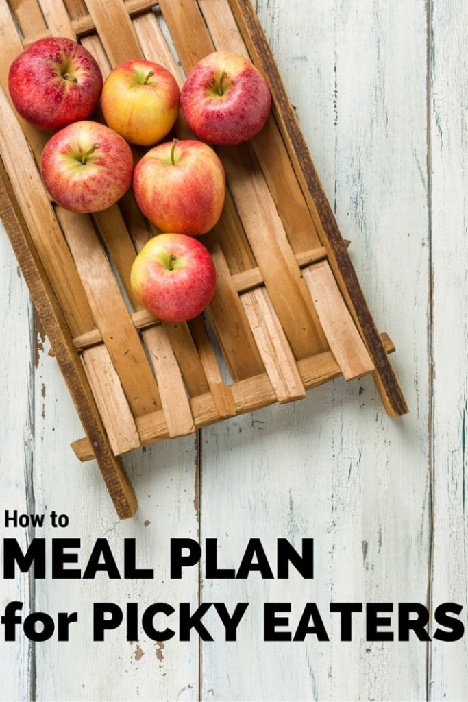How-to-Meal-Plan-700x1050