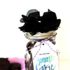 One-Smart-Cookie-Teacher-Gift-Idea-9-603x1024.jpg