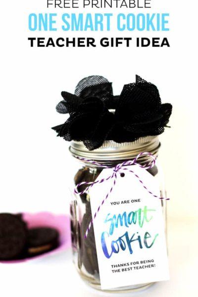 One-Smart-Cookie-Teacher-Gift-Idea-9-603x1024.jpg