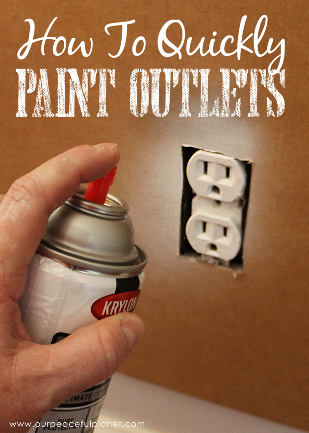 Painting-Outlets-1