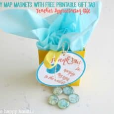 Quick-Easy-DIY-Map-Magnets-with-Free-Printable-Gift-Tags.jpg