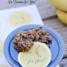 Teacher-Appreciation-Gift-Im-Bananas-for-You-Printable-780x1024.jpg