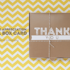 Teacher-Appreciation-Pizza-Box-Card-from-kiki-and-company-1024x682.png