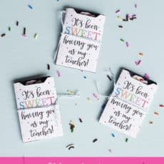 Teacher-Appreciation-Printable-Gift-Card-Holders-by-Blooming-Homestead.jpg