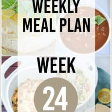 WEEKLY-MEAL-PLAN-24-the36thavenue.com_.jpg