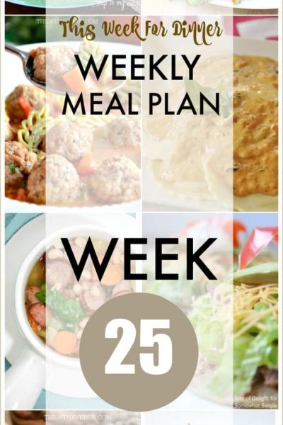 Weekly-Meal-Plan-25.jpg