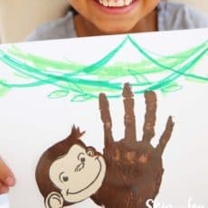 curious-george-monkey-craft.jpg