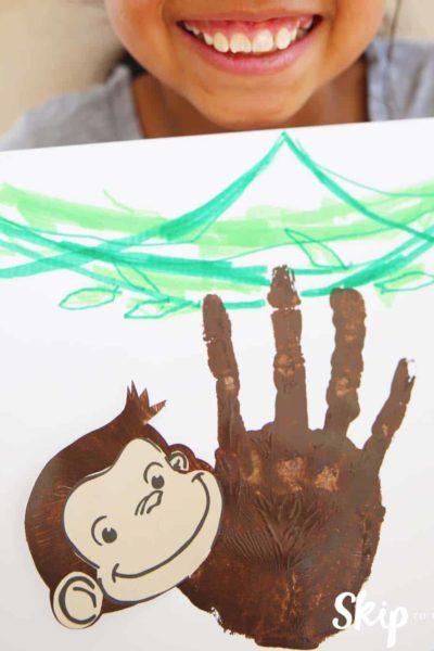 curious-george-monkey-craft.jpg