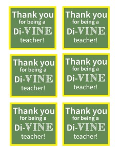 divine-teacher-print