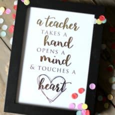 free-printable-for-teacher-appreciation
