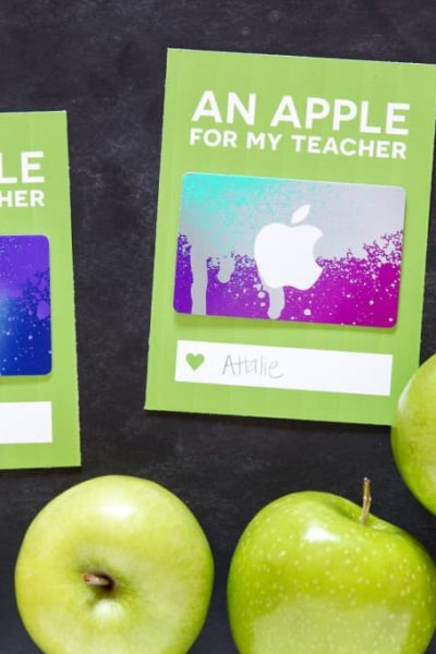 iTunes-Gift-Card-Teacher-Appreciation-14-1024x683.jpg