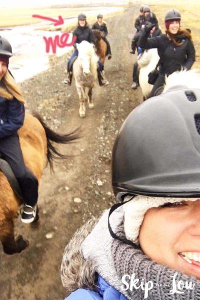 riding-icelandic-horses2.jpg