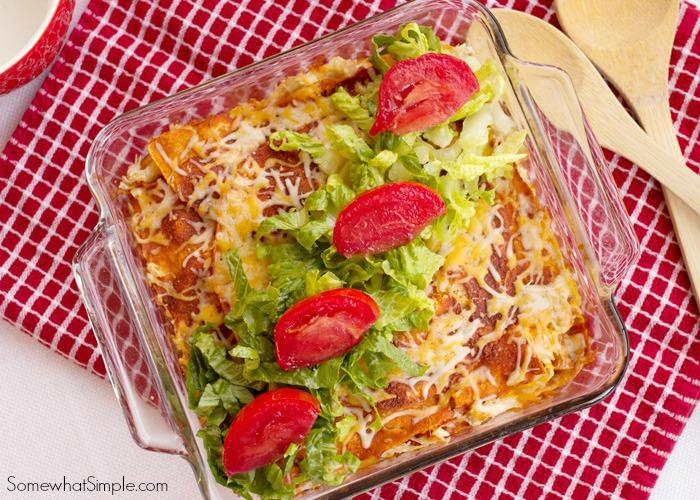 Chicken-Enchilada-Bake-Recipe-1
