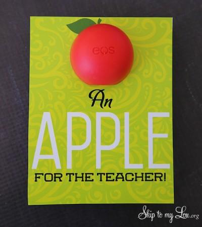 EOS-Apple-for-the-teacher-gift