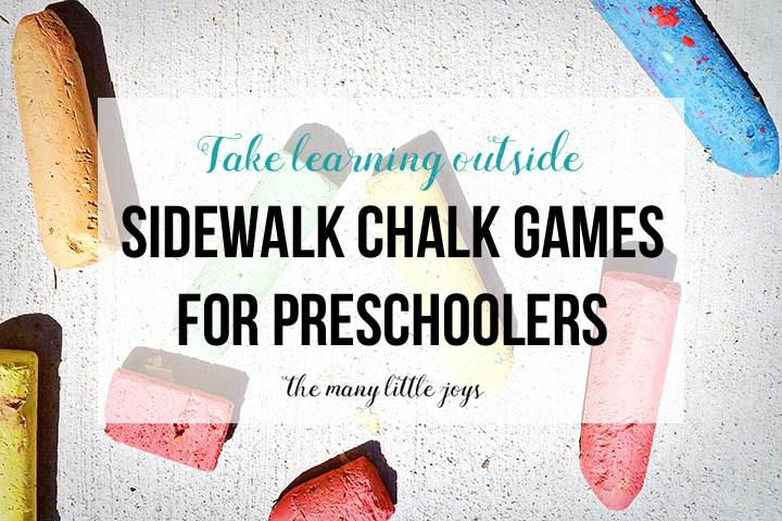 Sidewalk-Chalk-Games-copy