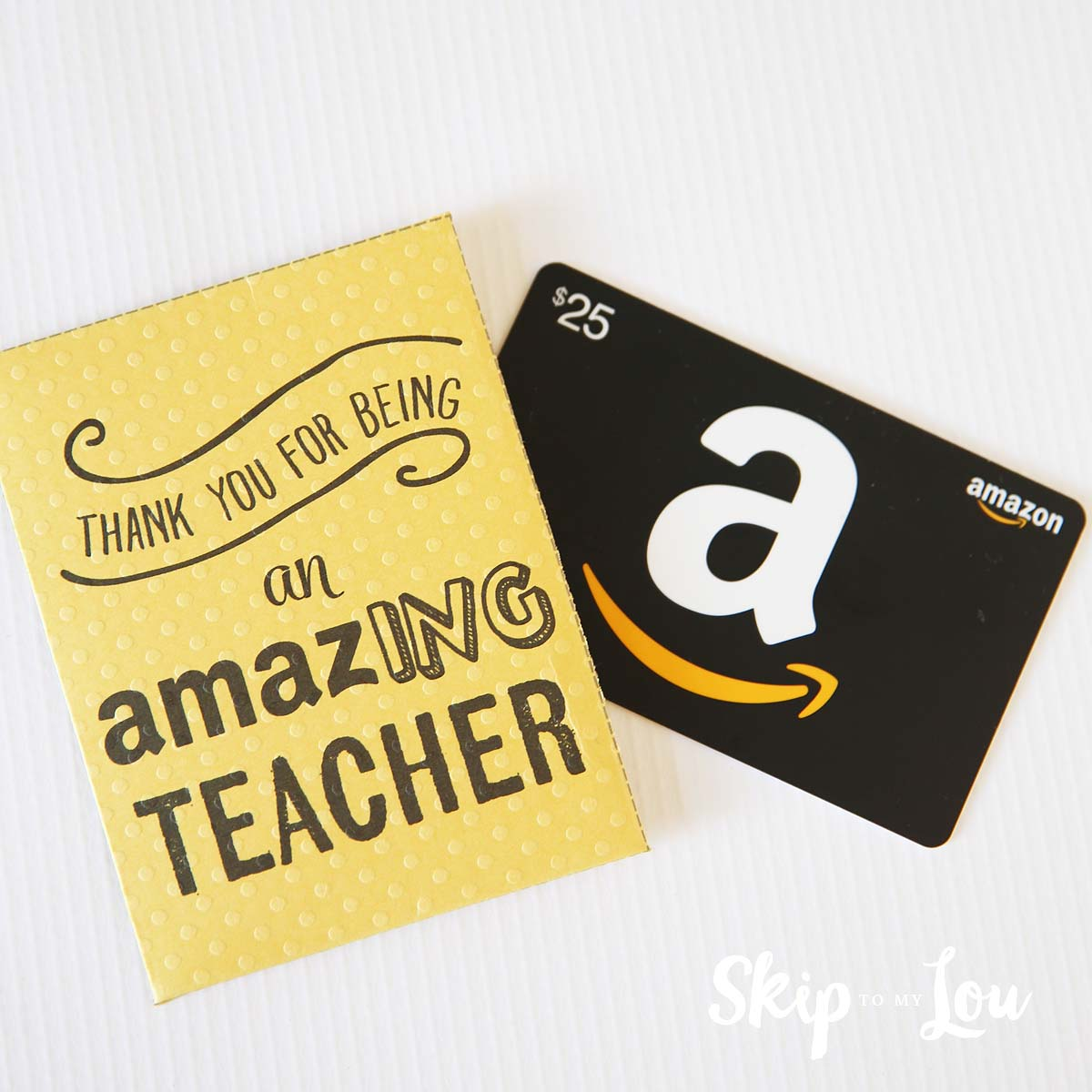 what is amazon gift card used for end of the year teacher gifts skip to my lou 4150