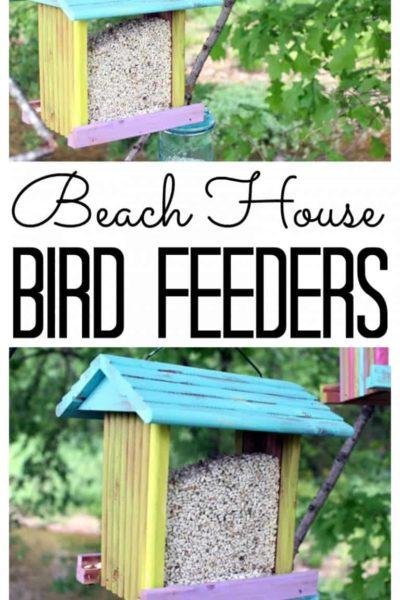 bird-feeders-painted-like-a-beach-house-768x2092.jpg