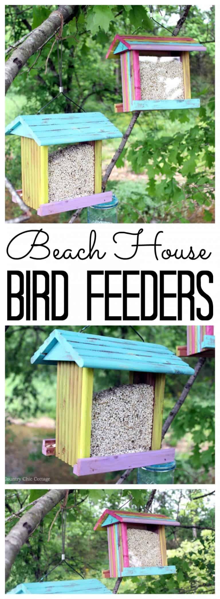 bird-feeders-painted-like-a-beach-house-768x2092