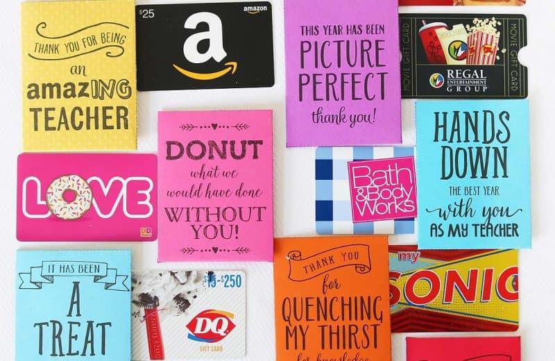 end-of-year-teacher-gift-card-holders.jpg