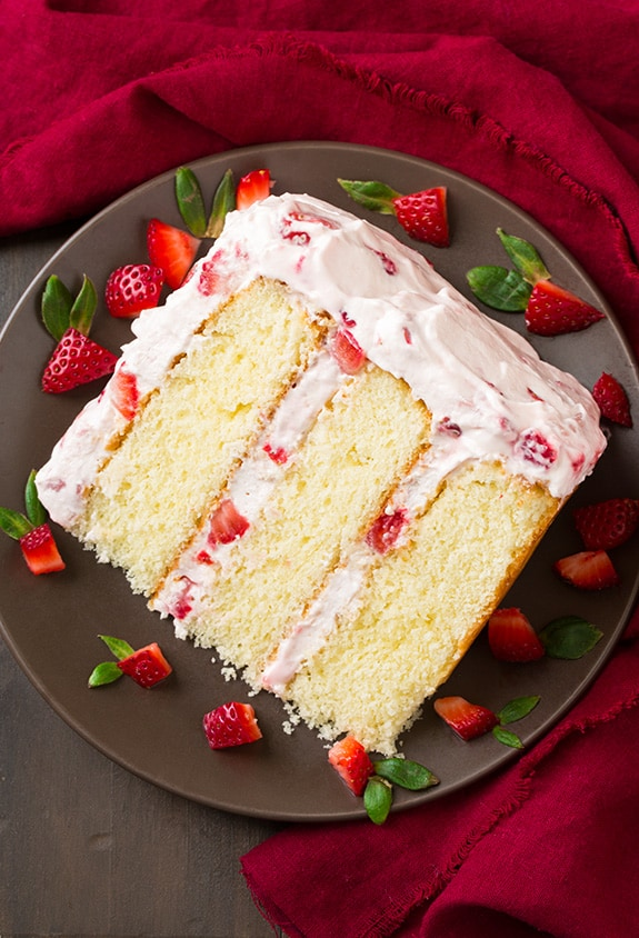 fresh-strawberry-cake4-srgb.